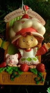 1444 best strawberry shortcake images on strawberries