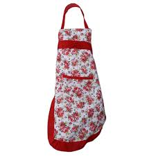contemporary kitchen apron designs this pin and more on diki