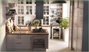 schner wohnen kchen schöner wohnen kleine küchen