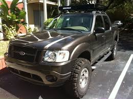 show off your sport trac page 46 ford explorer and ford