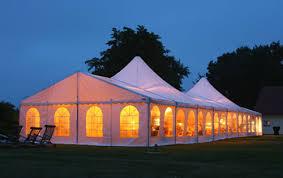 linen rentals for weddings wedding tent rental wedding reception tents to rent
