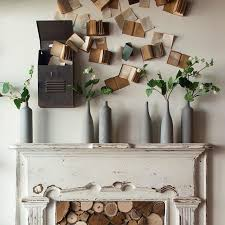 joanna gaines design book 119 best joanna gains images on pinterest home ideas households
