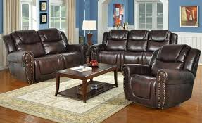 Brown Leather Recliner Best 20 Leather Recliner Chair Ideas On Pinterest Leather