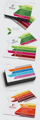 12 awesome professional premium business cards graphic design