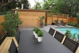 Backyard Pool Houses by Modern And Classic Pool Cabana Kits Get Yours Today