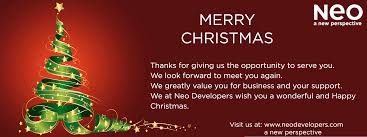 merry thanks for giving us the opportunity to serve you