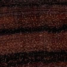 bocote endgrain 10x wood types species wood database