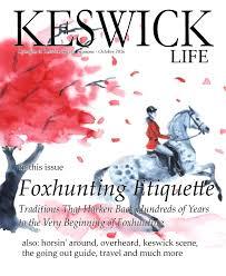 cover story archives keswick life