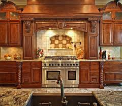 high end kitchen design luxury custom kitchen design kitchen tropical with arthur