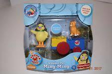 pets toys playsets ebay