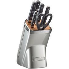 kitchen aid knives die besten 25 kitchenaid knife set ideen auf besteck