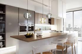 Kitchen Island Pendant Lighting Ideas by Kitchen Modern Led Kitchen Lighting Decoration Ideas Kitchen Bar