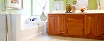 absolute remodeling u0026 construction kitchen remodeling bathroom