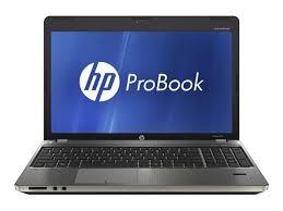 ordinateur de bureau ou portable location de pc portables pc de bureau et vidéoprojecteurs pour