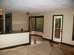 kitchen and living room color ideas pleasant kitchen and living room color schemes luxury