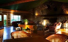 interior log cabin decor clearance fishing cabin decor woodsy