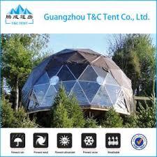 garden igloo china garden igloo tent garden dome house price transparent