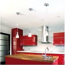 prise electrique encastrable plan travail cuisine prise electrique encastrable plan de travail cuisine prise