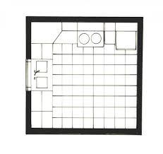 kitchen design grid pictures on fantastic home decor inspiration
