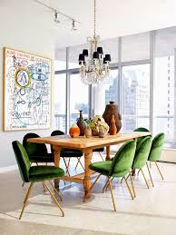 Green Dining Rooms by 253 Best Shades Of Green Images On Pinterest Colors Color