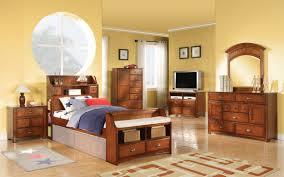 Boy Bedroom Furniture Set Modest Decoration Boys Bedroom Sets Bedroom Sets Boys Bedroom Sets