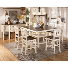 7 piece dining room table sets image collections dining table ideas