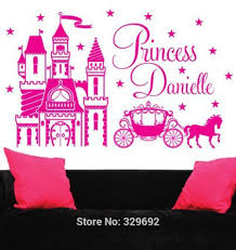 compare prices on princess names online shopping buy low