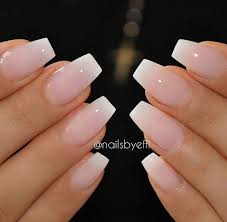 the 25 best nails shape ideas on pinterest acrylic nail shapes