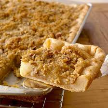 apple slab pie recipe apple slab pie slab pie and apple pie