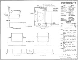 index of graphics star trek bridge blueprints