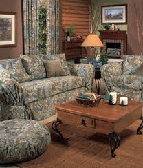advantage camo couch cover log home pinterest men cave man