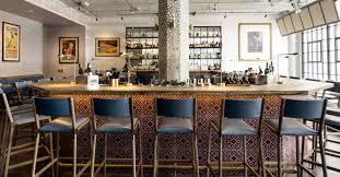 kitchen restaurant design the instagrammable restaurant design trend alphabrand