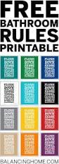 Boys Bathroom Ideas Colors Best 25 Boys Bathroom Decor Ideas On Pinterest Half Bath Decor
