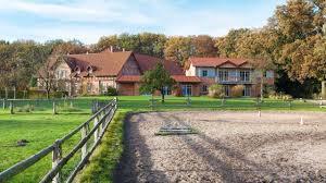 Wetter Bad Bederkesa Haustiere Erlaubt Niedersachsen U2022 Die Besten Hotels In