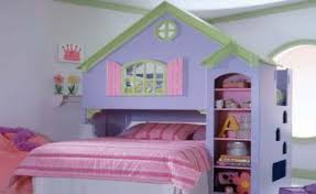 Ashley Furniture Kids Rooms by Kids Beds Amazing Childrens Beds Amazing Childrens Beds