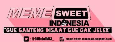 Meme Sweet - meme sweet indonesia home facebook