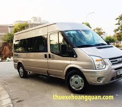 xe lexus mui tran 4 cho cho thuê xe tại hà nội giá rẻ từ xe ô tô du lịch 4 đến 45 chỗ