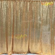 buy sequin curtains and get free shipping on aliexpress com