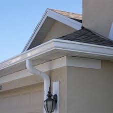 gutter installation repair services in st louis mo