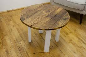 Pine Coffee Tables Uk Table Reclaimed Pine Coffee Tables Salvaged Yellow Bay Area Custom