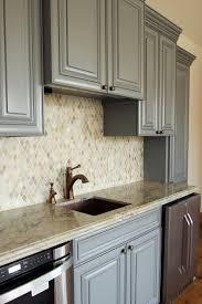 neutral kitchen backsplash ideas flanigan interiors