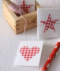 to make your own christmas cards 2017 online free