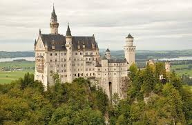 best places to visit in germany in december travel