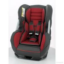 vente siege auto tex baby siège auto cosmos groupe 0 1 pas cher achat vente