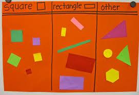 math warm ups 2 dimensional geometric shapes kindergarten