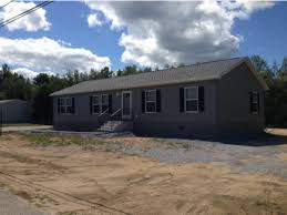 nh homes new hampshire home new hampshire homes summerview