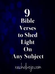 light in the darkness verse 9 bible verses to shed light on any subject darkness verses and bible
