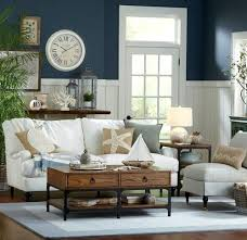 coastal themed living room coastal decor inspiration from birch coastal living rooms