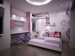 Bedrooms Painted Purple - bedroom cool creative painting ideas for bedrooms with white