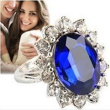 diana wedding ring fashion diana diamond rings kate princess diana william engagement